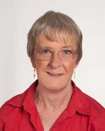 Adelaide counsellor Diana Hutchison