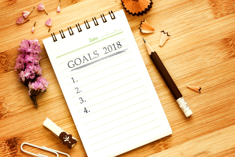 Adelaide counselling for setting goals for a self change program