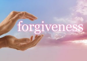 Adelaide forgiveness counselling