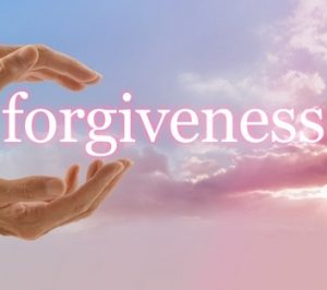 forgiveness counselling Adelaide