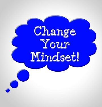 Hypnosis as a Tool in Changing Your Mindset
